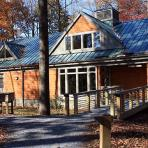 Black Rock Retreat Center